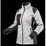 Блуза рабочая трикотажная женская Softshell Woman Line, pазмер 48-50/XL Neo