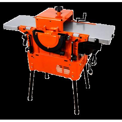 Станок деревообрабатывающий универ. 2200Вт WOODKRAFT ST-2200R коробка