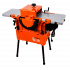 Станок деревообрабатывающий универ. 2200Вт WOODKRAFT ST-2200R коробка, рис.1
