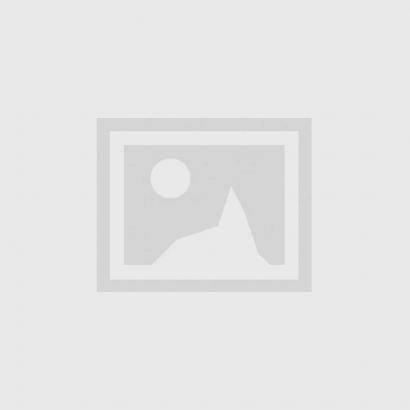 Набор инструментов 102пр. BERGER BG-102-1214 пластик/кейс