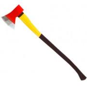 Топор плотницкий 1250гр фиберглас/ручка Top tools