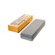Шлифовальный брусок доводочный 154х51х13 К240 ЭНКОР