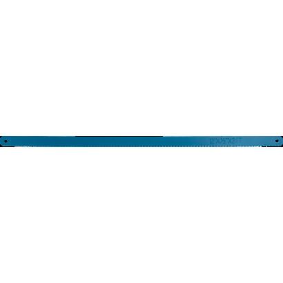Полотно для ножовки по металлу 300мм Top Tools 12шт