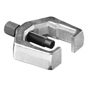 Съемник шарниров 27х45 мм NEO (рулевой сошки) (ТЛ)