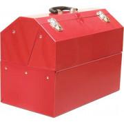 Ящик для инструмента металл 460х205х330 ЭНКОР ТВ127