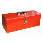 Ящик для инструмента металл 480х180х180 ЭНКОР ТВ139