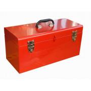 Ящик для инструмента металл 510х220х240 ЭНКОР ТВ140
