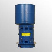 Зернодробилка 1200Вт 300кг/ч Фермер-3 ИЗ-14 коробка