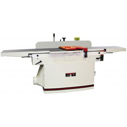 Станок строгальный 400/7300Вт POWERMATIC PJ-1696HH