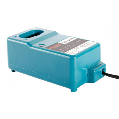 Устройство зарядное 7,2-14,4V NiCd Hammer Flex ZU 30M