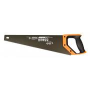 Ножовка по дереву  8TPI 450мм закал/зуб 2D ЭНКОР