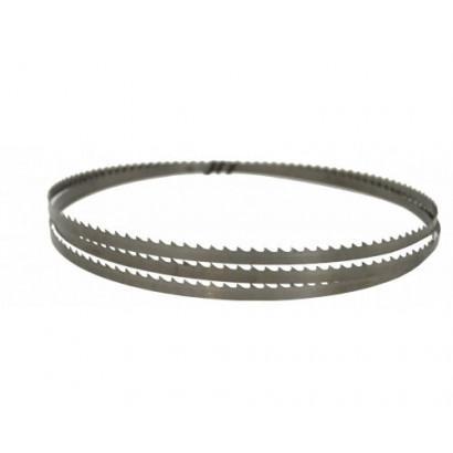 Лента пильная по металлу 27,0х0,9х3280 ЭНКОР для Корвет-425
