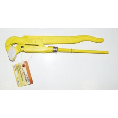 Ключ трубный для сантехнической арматуры 1