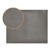 Шлифовальный лист 230 х280мм к1000 ( 1шт) бум/основа водост ЭНКОР