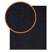 Шлифовальный лист 230 х280мм к100 ( 1шт) бум/основа водост ЭНКОР