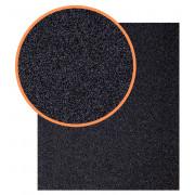 Шлифовальный лист 230 х280мм к120 ( 1шт) бум/основа водост ЭНКОР