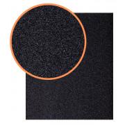Шлифовальный лист 230 х280мм к150 ( 1шт) бум/основа водост ЭНКОР