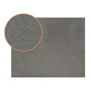 Шлифовальный лист 230 х280мм к600 (1шт) бум/основа водост ЭНКОР