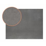 Шлифовальный лист 230 х280мм к1500 ( 1шт) бум/основа водост ЭНКОР
