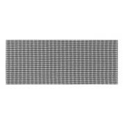 Шлифовальная сетка 110 х270мм к120 (3шт) ЭНКОР