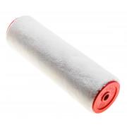 Валик малярный 180/ф48 велюр h 4, ф8 для маслянных красок Topex (ТЛ)
