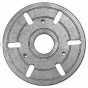 Планшайба ф125 мм ЭНКОР К-401 коробка
