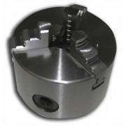 Патрон токарный 3-х кулач.  80 мм ЭНКОР К- К401 коробка