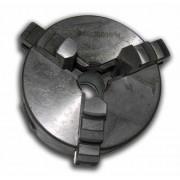 Патрон токарный 3-х кулач. 100 мм ЭНКОР К-402, 403 коробка