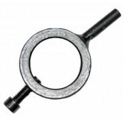 Хомутик токарный ф22 мм (малый) ЭНКОР