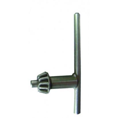 Ключ для сверлильного патрона К13 ЭНКОР