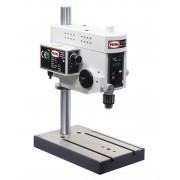 Станок сверлильный  150Вт PROMA VR-6DF/230 коробка