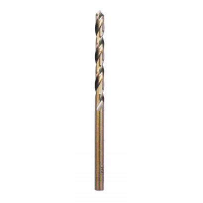 Сверло по металлу  3.0х 61/33 Р6М5 ц/хв ЭНКОР 1/10шт.