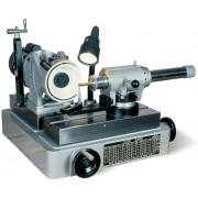Станок заточной (для сверл ифрезы) 250/230Вт  PROMA ON-220  ящик
