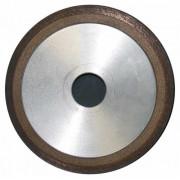 Круг заточной 100х20х 5 алмаз. ЭНКОР К-472 коробка