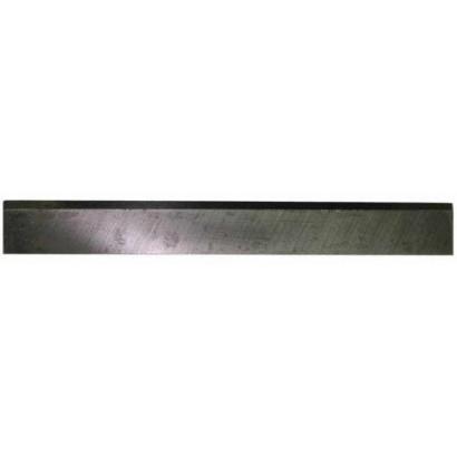 Нож ЭНКОР К-106 комплект 3шт