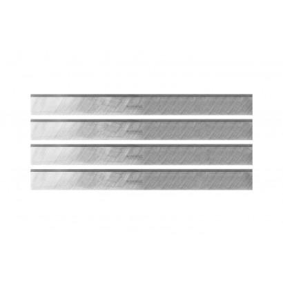 Нож ЭНКОР К-231 комплект 4шт