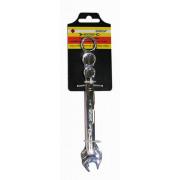 Набор ключей комбинированных  3шт. (11,13,15мм) ЭНКОР подвес