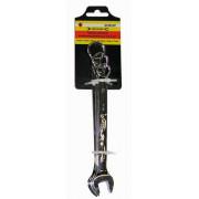 Набор ключей комбинированных  3шт. (13,15,17мм) ЭНКОР подвес