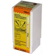 Пилка для лобзика Т144D HCS по дереву 1 шт. ЭНКОР