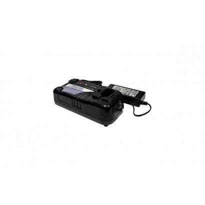 Устройство зарядное 7,2-18V универс Hammer Flex ZU 18H Universal