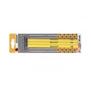 Набор строительных карандашей 3 ед. ЭНКОР