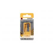 Точилка для строительных карандашей ЭНКОР