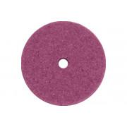 Круг фибровый шлифовальный ф 18,7 к120 металл/дерево FIT для опорной тарелки (3шт)
