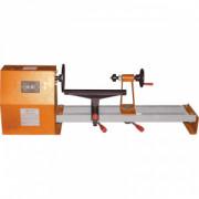 Станок токарный по дереву  500/350Вт Кратон WML-1-02 коробка