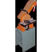 Станок шлифовальный  750Вт Кратон WMS-750 коробка
