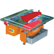 Плиткорез электрический  450Вт/180 Кратон ТС-12 коробка