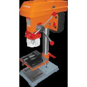 Станок сверлильный  500Вт Кратон DM-16/500 с тисками коробка