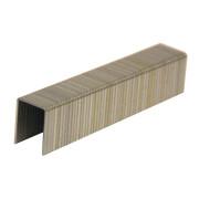 Скобы для степлера тип  53/12 1000 шт. Topex