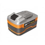 Аккумулятор 18V Li/1*4,0 AccuMaster АК1816-4,0Li блистер