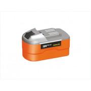 Аккумулятор 18V Ni/1*1,5 AccuMaster АК1821-1,5i блистер т.з.